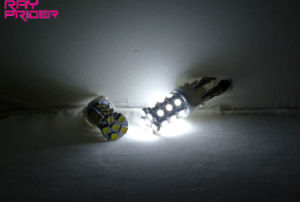 24SMD 5050 Car Parking Light Bulb with 3156/3157 Base