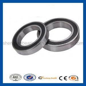 Thin Wall Bearing, Thin Section Bearing 61809/61810/61811/61812/61813/61814 High Presicion