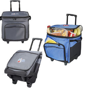 Trolley Cooler Bags and Backpack pictures & photos