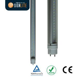 High Watt 30W 1.5m TUV VDE LED T8 Tube Light/LED Tube T8 pictures & photos