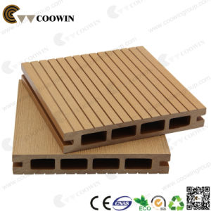 New Technology Building Materials WPC Decking pictures & photos