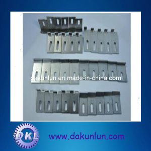 Stamping Metal Sheet Electrical Appliance pictures & photos