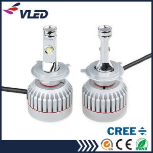 CREE ETI LED Car Light Auto Lamp H4 LED Headlight Kit pictures & photos