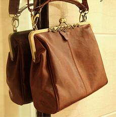 Women Shoulder Handbag for 2014 Fashion (XP520) pictures & photos