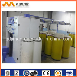 Ce Approved Cotton Fiber Carding Machine/Carding Machine for Wool pictures & photos