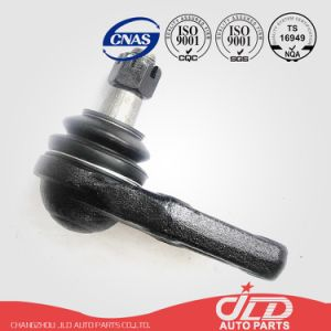 JLD Mitsubishi Ball Joint (MR508130) for Mitsubishi with TS16949/ISO pictures & photos