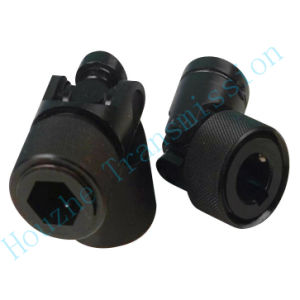 Quick Release Universal Joint pictures & photos