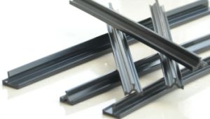 CT Shape Polyamide Thermal Barrier Strip