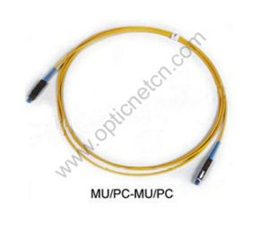 FTTH Fiber Optic Patch Cord Pigtail pictures & photos