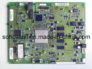 Jat710 Function Board J9206-02200-Ob pictures & photos