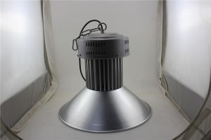 CREE LED 150W Hang on LED High Bay Light pictures & photos