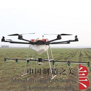 Fh-8z-5 Agriculture Uav Drone Crop Sprayer pictures & photos