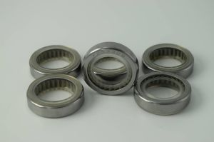 Full Complement Needle Roller Bearing Y253308 Rolling Bearing pictures & photos