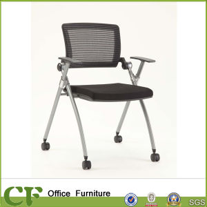 Training Chair for Traning Room CF-He03 pictures & photos