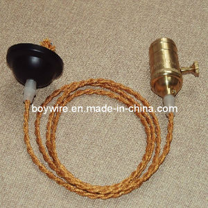 Antique Pendant Lamp&Lighting Set pictures & photos