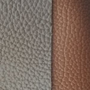 SGS Gold Certification Z012 PVC Furniture Leather Sofa Leather PVC Artificial Leather PVC Leather pictures & photos