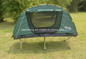 Waterproof Camping Rainfly Portable Tent with Many Use
