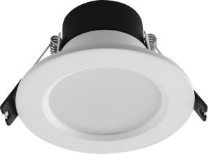 4W/6W/10W/13W LED Downlight for Interior/Commercial Lighting (GSE100) pictures & photos