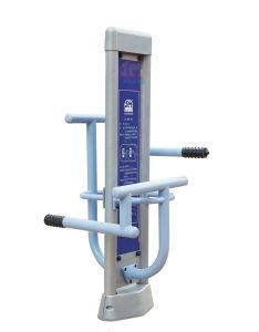 Landscape Fitness (Umbrella Structure) - Leg Massage (JMA-17) pictures & photos