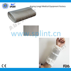 Cramer Wire Splint