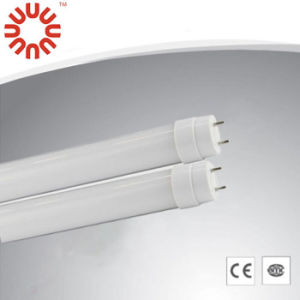 1500mm Ra>80 CE T8 LED Tube pictures & photos