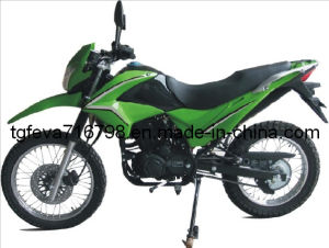 200CC Motorcycle (200-2)
