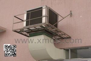 Industrial Water Air Cooler / Duct Air Cooler pictures & photos
