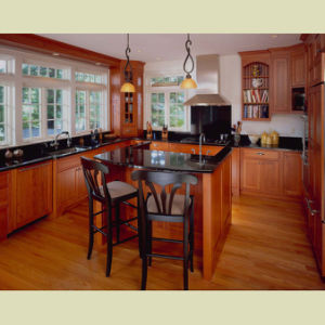 Modular Kitchen Cabinets for Sale / Modern Kitchen Cabinet Simple Design pictures & photos