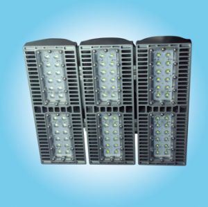 400W Outdoor LED High Mast Light (BTZ 220/400 55 Y W) pictures & photos