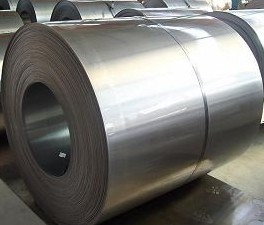 Galvagalvanized Steel/Gi Coil pictures & photos