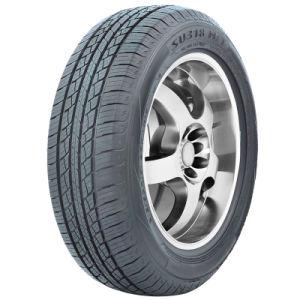 Westlake and Goodride Brand SUV Tires (SU318)