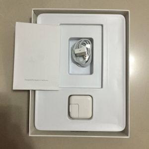 Retail Box for Cell Phone Pad Tablet OEM pictures & photos