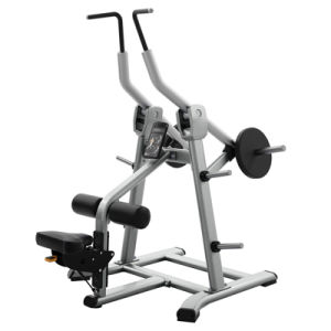 Precor Gym Equipment Pulldown (SE03) pictures & photos