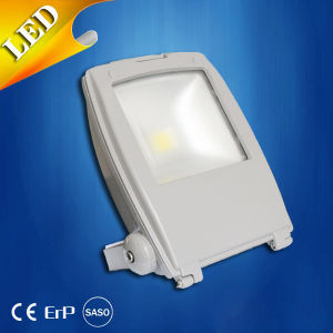 50W Ceiling LED Flood Light pictures & photos