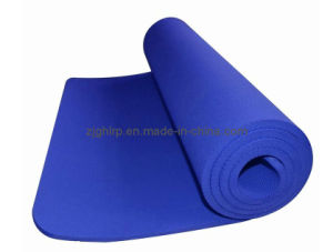 Fitness Mat pictures & photos