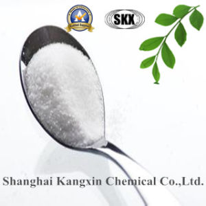 Product Export Cefoperazone (CAS#62893-19-0) with Kosher pictures & photos