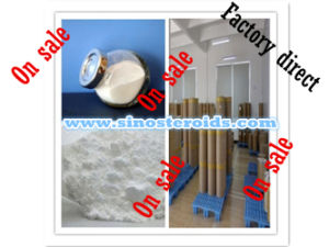 Factory Direct Best Price Methenolone Enanthate pictures & photos