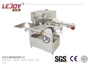 Chocolate Packing Machine pictures & photos