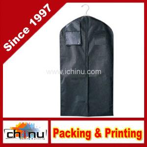 Black Breathable 40 Suit, Tuxedo Garment Bag (920068) pictures & photos