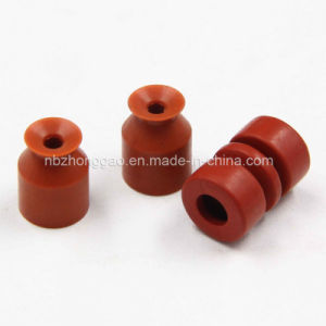 Rubber Parts/Customize Size Accepted/Rubber Parts Manufacturer