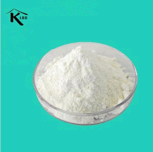 boldenone global