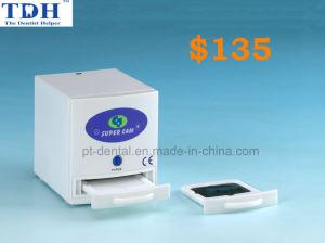 Dental Digital X-ray Film Reader (TDH-X12) pictures & photos