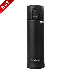500ml Stainless Steel Mug Travel Flask