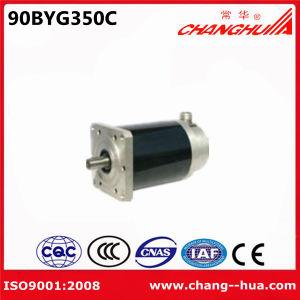 AC 80-350V Step Motor for CNC Machine (90BYG350C)