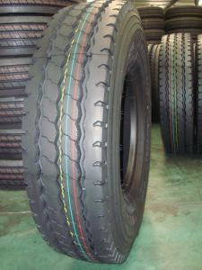 165/70r13 Car Tires, High Performance PCR Tires, High Quality Tires pictures & photos