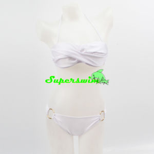 Swimwears Designs OEM Producing