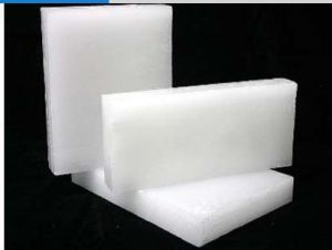 Fully Refined Paraffin Wax 58-60 Factory pictures & photos