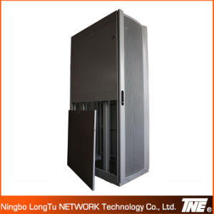 Server Cabinet for Network Cabling System pictures & photos