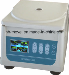 Prp Centrifuge LC-04p pictures & photos
