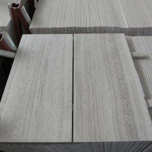Grey White Wood Grain Grey White Wood Tile For Floor Tile Wall Tile